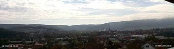 lohr-webcam-14-10-2014-12:40