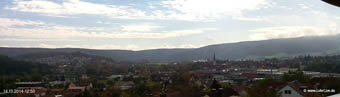 lohr-webcam-14-10-2014-12:50