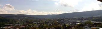 lohr-webcam-14-10-2014-13:30