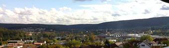 lohr-webcam-14-10-2014-15:50