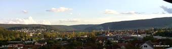 lohr-webcam-14-10-2014-17:00