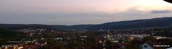 lohr-webcam-14-10-2014-18:50