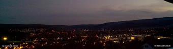 lohr-webcam-14-10-2014-19:00
