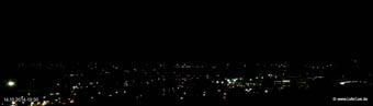 lohr-webcam-14-10-2014-19:30