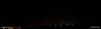 lohr-webcam-14-10-2014-21:00