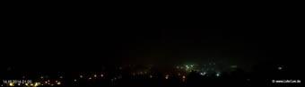 lohr-webcam-14-10-2014-21:20