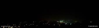 lohr-webcam-14-10-2014-21:30