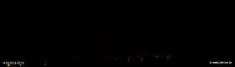 lohr-webcam-14-10-2014-22:10