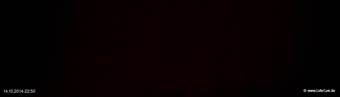 lohr-webcam-14-10-2014-22:50