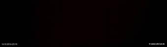 lohr-webcam-14-10-2014-23:10
