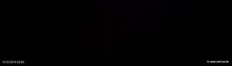 lohr-webcam-14-10-2014-23:50