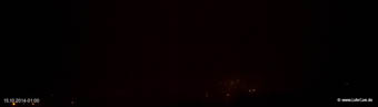 lohr-webcam-15-10-2014-01:00