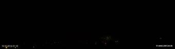 lohr-webcam-15-10-2014-01:10