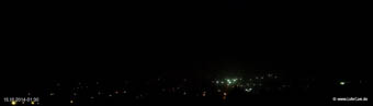 lohr-webcam-15-10-2014-01:30