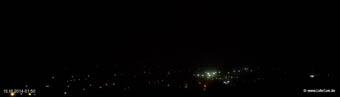 lohr-webcam-15-10-2014-01:50
