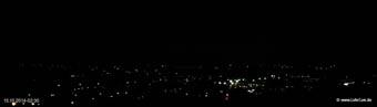 lohr-webcam-15-10-2014-02:30