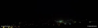 lohr-webcam-15-10-2014-06:30