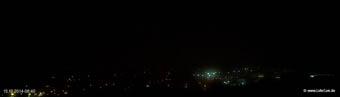 lohr-webcam-15-10-2014-06:40