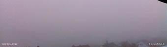 lohr-webcam-15-10-2014-07:40