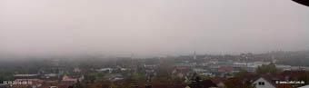 lohr-webcam-15-10-2014-08:10