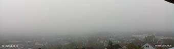 lohr-webcam-15-10-2014-09:10