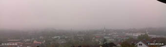 lohr-webcam-15-10-2014-09:30