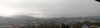 lohr-webcam-15-10-2014-10:00