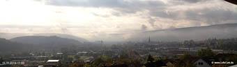 lohr-webcam-15-10-2014-11:00