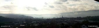 lohr-webcam-15-10-2014-11:10