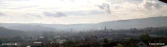lohr-webcam-15-10-2014-11:30