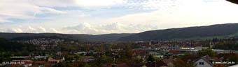 lohr-webcam-15-10-2014-15:50