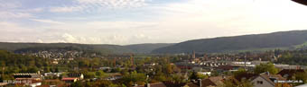 lohr-webcam-15-10-2014-16:20