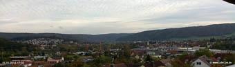 lohr-webcam-15-10-2014-17:00