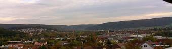 lohr-webcam-15-10-2014-17:30