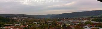 lohr-webcam-15-10-2014-17:50