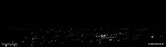 lohr-webcam-15-10-2014-22:50
