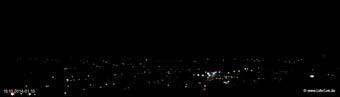 lohr-webcam-16-10-2014-01:10