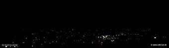 lohr-webcam-16-10-2014-02:00