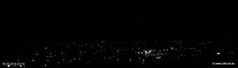 lohr-webcam-16-10-2014-02:10