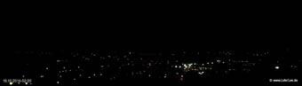 lohr-webcam-16-10-2014-02:20