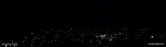 lohr-webcam-16-10-2014-03:20