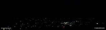 lohr-webcam-16-10-2014-04:10