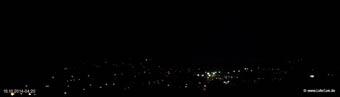 lohr-webcam-16-10-2014-04:20