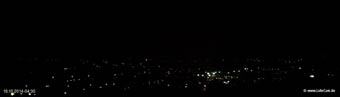 lohr-webcam-16-10-2014-04:30