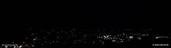 lohr-webcam-16-10-2014-06:30