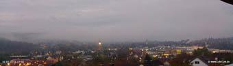 lohr-webcam-16-10-2014-07:30