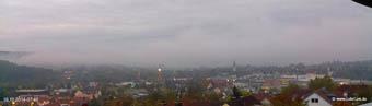 lohr-webcam-16-10-2014-07:40