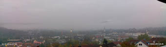 lohr-webcam-16-10-2014-07:50