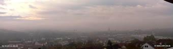 lohr-webcam-16-10-2014-08:20