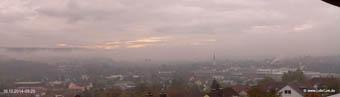lohr-webcam-16-10-2014-09:20